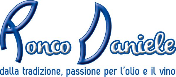 Azienda Agricola Ronco Daniele